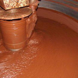 H&H Chocolademanufactur GmbH