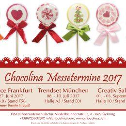 Einladung Chocolina Seite 6