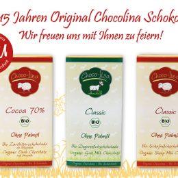 Einladung Chocolina 6 Seiter3