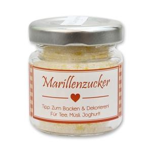 Marillenzucker