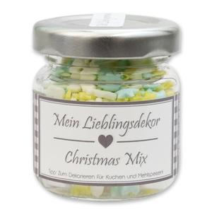 Mein Lieblingsdekor Christmas Mix