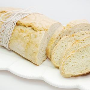 Backmischung Brot