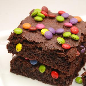 kat_brownies