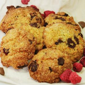 kat_cookies