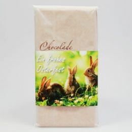5007 - Ein frohes Osterfest