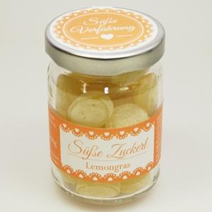 1300-35 Lemongras