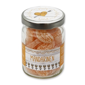 "Zuckerl Sweetheart ""Mandarinen"""