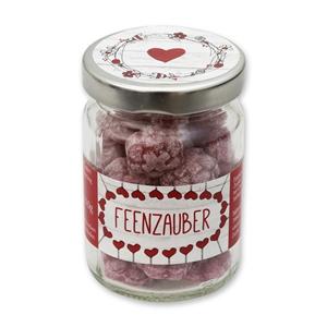 """Zuckerl Sweetheart """"Feenzauber"""""""