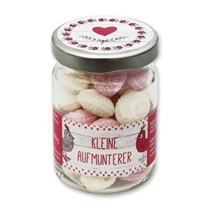 """Zuckerl Sweetheart """"Kleine Aufmunterer"""""""