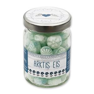 """Zuckerl Sweetheart """"Arktis Eis"""""""