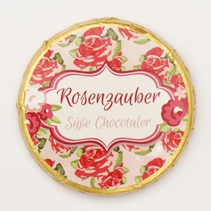 Rosenzauber