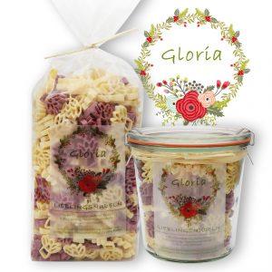 Lieblingsnudeln Mix Gloria