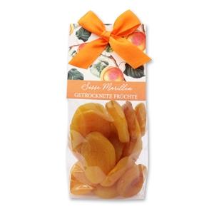 Süße Marillen - Getrocknete Früchte