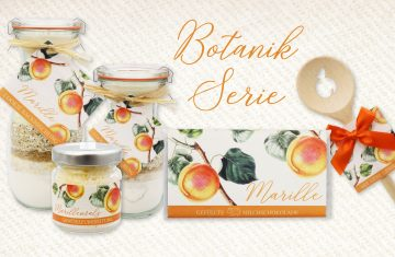 Beitragsbild Botanik Serie