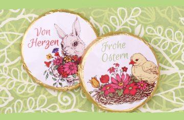 Beitragsbild Ostern
