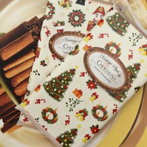 schokolade_vintage_weihnachtlich_300x300
